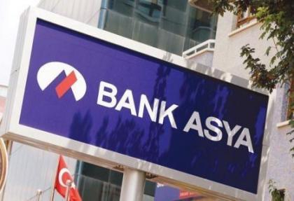 Bank Asya ödemeleri başladı!