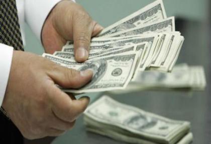 Dolarla ilgili önemli tahmin.. Dolar ne olur?