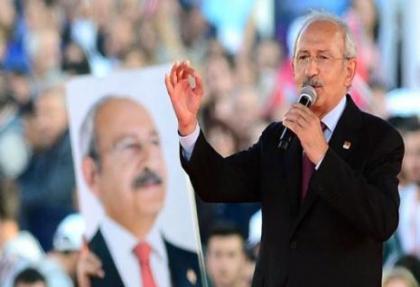 Kılıçdaroğlu'na Saray'dan altın klozet inceleme daveti ve cevabı