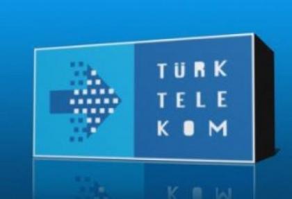 Türk Telekom karını açıkladı