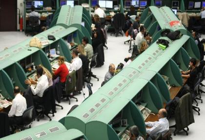 Borsa çakıldı! Ayı piyasası devrede