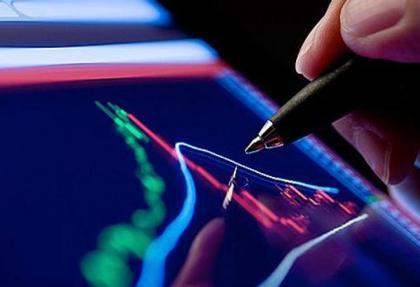 Piyasalar uzun süre baskı altında kalacak