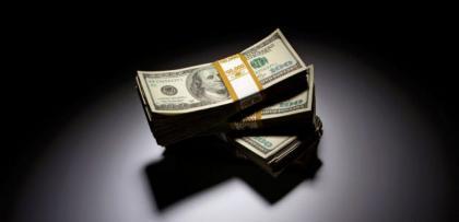 Dolar ve TL için BALON tahminler! 2016'da...