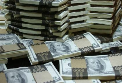 Dolar ve avro bu haftaya da rekorla girdi