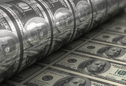 """Ekonomist William Jackson: """"Dolar/TL 3,25'e çıkabilir"""""""