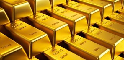 Altın fiyatları, FED'in faiz kararıyla uçuşa geçti