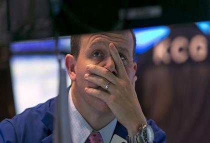 Piyasaların gözü kulağı bu kararda