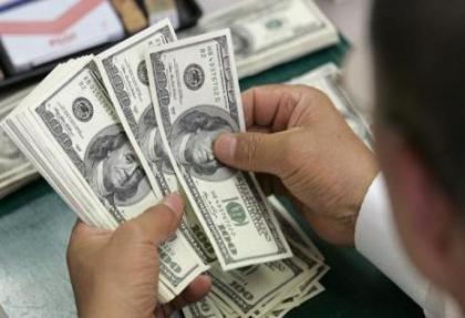 Dolar, seçim sonrası artacak mı düşecek mi?