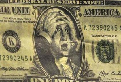 Dolar çıldırınca uzmanlar vatandaşı uyardı
