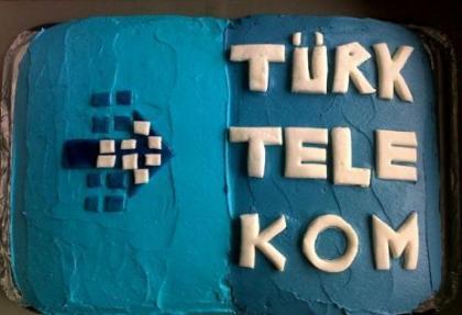 Türk Telekom ve Turkcell, 4,5G yetki belgesini aldı