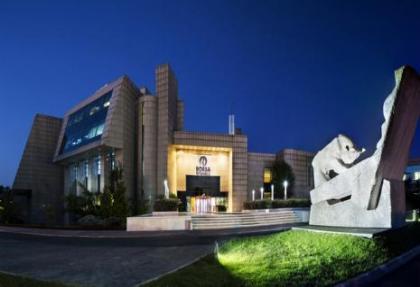 Borsa İstanbul, tek seans uygulamasına geçti