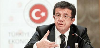 Ekonomi Bakanı asgari ücret zammı için tarih verdi