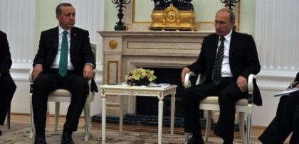 Türk ve Rus ekonomisinde ilk çıkan faturalar