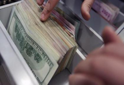 rusya krizi dolari 3 lira yapar mi?