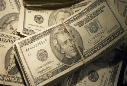 """Göstergeler """"Dolar Al"""" diyor"""