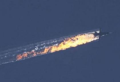 Rus uçağı düşürülünce hangi borsa daha çok battı?