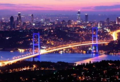 Türkiye, yeni yıla MEGA Ulaştırma ihaleleriyle giriyor