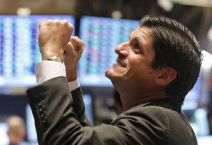 Borsalar yüzde 10 yükselecek