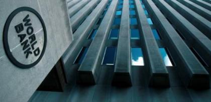 Dünya Bankası Türkiye'nin durumu için şok geçiriyor