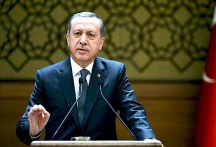 Erdoğan ekonomi timi kuruyor! Kimler var?