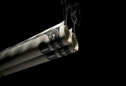 Fed, faiz silahını yeniden çekecek mi?