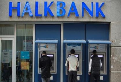 Halkbank'tan KOBİ'lere 200 milyon dolar can suyu