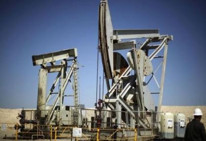 Petrol çöktü, piyasaların feleği şaştı