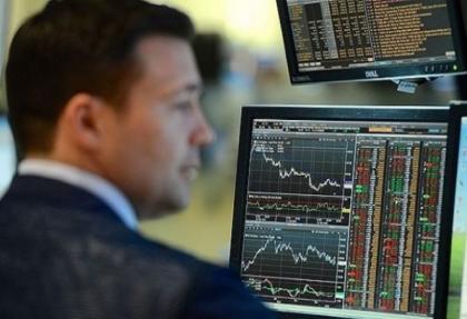 Piyasalar gözünü ABD verisine çevirdi!