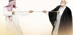 suudi-arabistan-iran-hattinda-