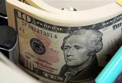 Bankalarda vatandaş şirketleri solladı