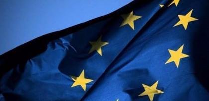 AB Türkiye'ye 3 milyar Euro yardımı nihayet onayladı