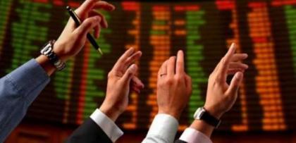 Borsa İstanbul, dünyanın zirvesine oturdu