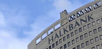 ABD ve İsrail, Halkbank'ı babalarının malı sanıyor