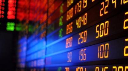 Borsa neden 4.5 ayın zirvesine çıktı?