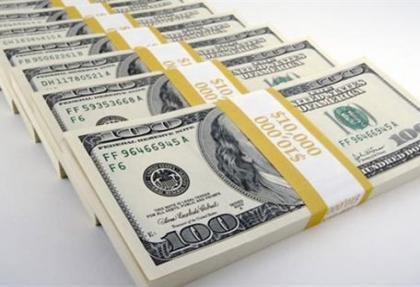 Dolara yüksek talebin sonuna gelindi