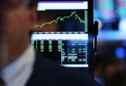Piyasada nelere dikkat edilmeli?