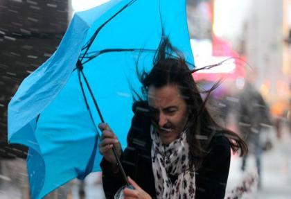 Piyasalarda rüzgarın yönü