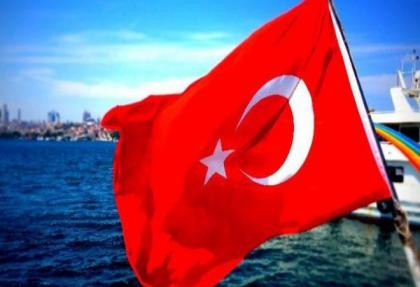 turkiye pozitif ayrisiyor!