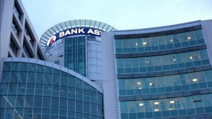 Bank Asya'da fırıldakçı 41 çalışana idari soruşturma!