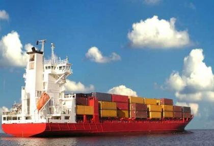 Türkiye'nin Dış Ticaret açığı ve ithalatında müthiş azalma