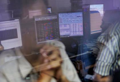 """Piyasalarda """"Fed tutanakları"""" rüzgarı nasıl esiyor!"""