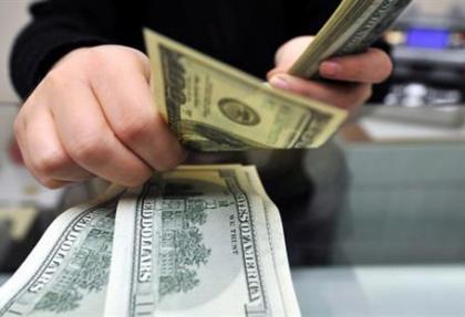 Uzmanlarından Borsa ve Dolar/TL beklentileri