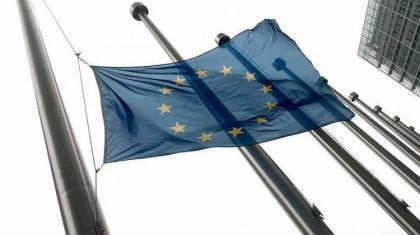 Avrupa'da eleman açığı arttı.. Rekor kimde?