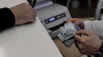 Esnafa 30 bin TL faizsiz krediyle yüzler gülecek