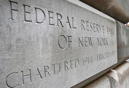 Fed faiz artırımını bir kez daha pas geçti!