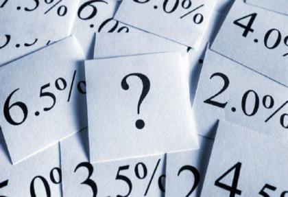 TCMB'nin kararıyla, banka kredi faizlerinin yönü ne olur?