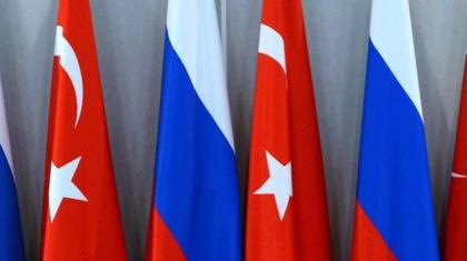 Türkiye ve Rusya arasındaki 5 ana damar