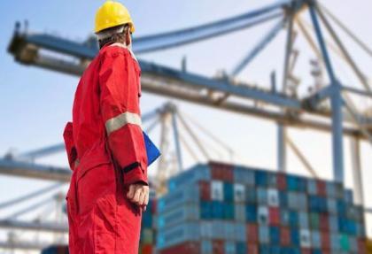 Türkiye'nin Dış ticaret açığı açıklandı