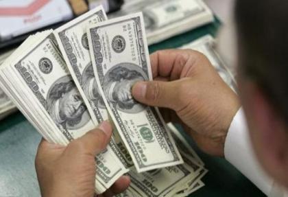 Dolar, şeytan çarpmışa döndü.. 3 liranın altında!