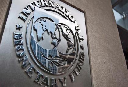 IMF, Türkiye'nin büyüme tahminini korudu